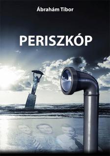 �brah�m Tibor - Periszk�p