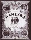 Dezs� Andrea - Mamuska