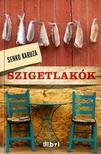 Senko Karuza - Szigetlak�k #