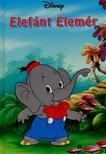 Gellért Péter - Elefánt Elemér