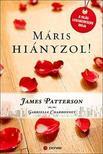 PATTERSON, JAMES-CHARDONNET, GABRIELLE - M�ris hi�nyzol!