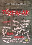 Monostori Zolt�n - T�zfalak