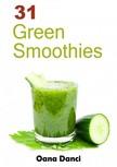 Danci Oana - 31-green-smoothies_bun [eK�nyv: epub,  mobi]