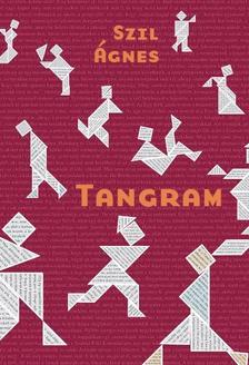 Szil �gnes - Tangram