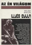 B�L�DI MIKL�S - Illy�s Gyula [antikv�r]