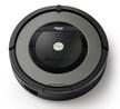 - iRobot Roomba 866 robotporsz�v�