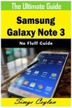 Ceylan Simge - Samsung Galaxy Note 3 Guide [eK�nyv: epub,  mobi]