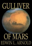 Arnold Edwin L. - Gulliver of Mars [eK�nyv: epub,  mobi]