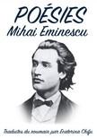 Ecaterina Chifu Mihai Eminescu, - Po�sies: Mihai Eminescu [eK�nyv: epub,  mobi]