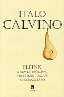 - Eleink