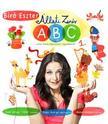 B�r� Eszter - �llati Zen�s ABC 1.