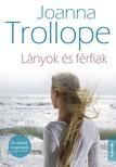 Joanna Trollope - L�nyok �s f�rfiak [eK�nyv: epub,  mobi]