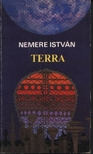 NEMERE ISTVÁN - Terra [eKönyv: epub,  mobi]