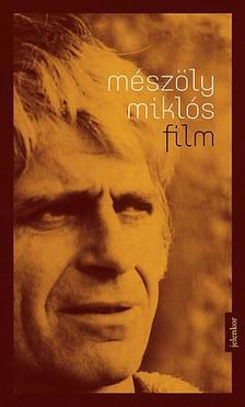 Mészöly Miklós - Film