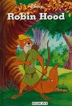 Bikádi Katalin - Robin Hood