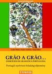 Fodor Ant�nia - Szijj Ildik� Csaba M�rta - - Portug�l nyelvtani feladatgy�jtem�ny [eK�nyv: pdf]