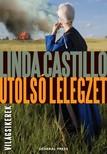 Linda Castillo - Utols� l�legzet [eK�nyv: epub, mobi]
