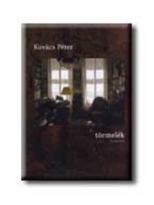 Kov�cs P�ter - T�rmel�k