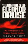 Druse, Eleanor - The Journals of Eleanor Druse [antikvár]