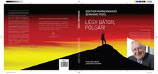 G�nther Nonnenmacher - Bernhard Vogel - L�gy b�tor, polg�r!