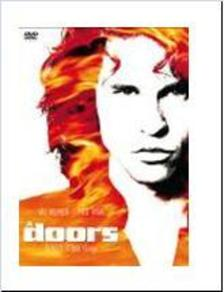 _ - DOORS