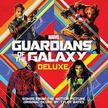 . - GUARDIANS OF THE GALAXY/FILMZENE - CD -