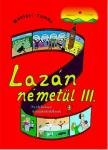Makl�ri Tam�s - LAZ�N N�MET�L III. - NYELVK�NYV K�Z�PHALAD�KNAK