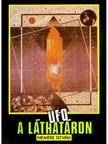 NEMERE ISTV�N - UFO a l�that�ron [eK�nyv: epub,  mobi]