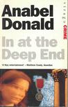 DONALD, ANABEL - In at the Deep End [antikv�r]