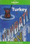 Yale, Pat, Plunkett, Richard, Tom Brosnahan - Turkey [antikv�r]