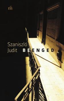 Szaniszl� Judit - Beenged