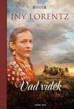 Iny Lorentz - Vad vidék [eKönyv: epub,  mobi]