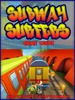Entertainment HiddenStuff - Subway Surfers: The Unofficial Strategies,  Tricks and Tips for Subway Surfers [eKönyv: epub,  mobi]