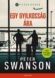 Peter Swanson - Egy gyilkoss�g �ra