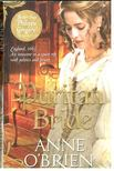 Anne OBrien - Puritan Bride [antikv�r]
