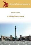 Fekete Gyula - A lehetetlen ostroma [eK�nyv: epub,  mobi]