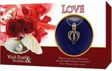 - Igazgy�ngy Szeretet, szerelem (r�zs�s)_Love Roses