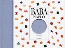 - BABA-NAPLÓ