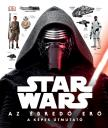 - Disney - Star Wars 7. - Az �bred� Er�