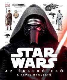 - Disney - Star Wars 7. - Az �bred� Er�