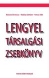 B�rk�nyi Zolt�nn�, Reiman Judit, B�nczerowski Janusz - Lengyel t�rsalg�si zsebk�nyv