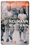 Marina von Neumann Whitman - A marslakó lánya*