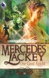 Lackey, Mercedes - One Good Knight [antikvár]