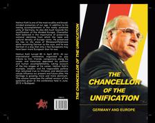 Schmidt M�ria - The Chancellor of the unification