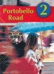 Christoph Edelhoff - Portobello Road 2. Angol tankönyv