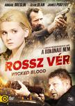 Mark Young - Rossz v�r