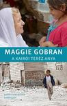 KUBITSCHECK, JUDITH - KÜHL, JUDITH - Maggie Gobran