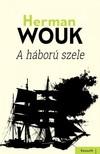 Herman Wouk - A háború szele [eKönyv: epub,  mobi]