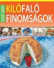 Szo� Judit - KIL�FAL� FINOMS�GOK