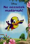 Makay L�szl�, Makayn� Forg�cs Melinda - Ne n�zzetek mad�rnak